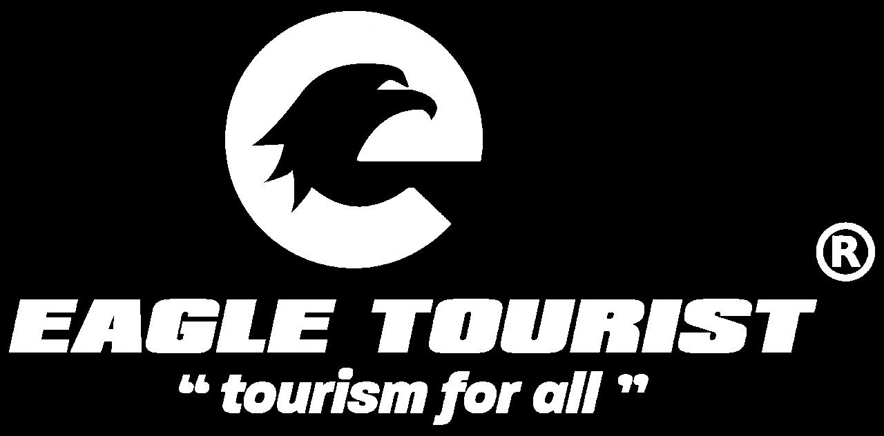 Quà Tặng Eagle